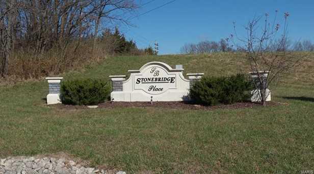 3148 Stonebridge - Photo 1