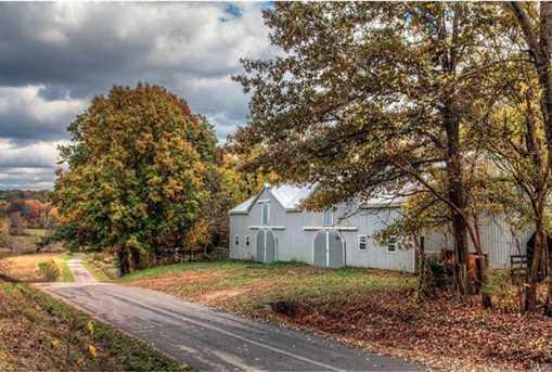 0 County Road - Photo 12