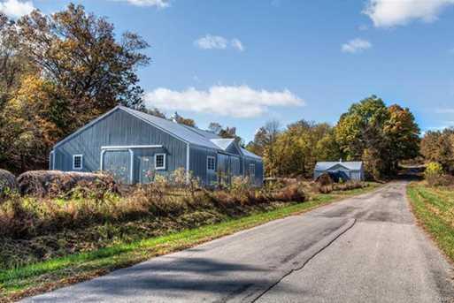 0 County Road - Photo 16