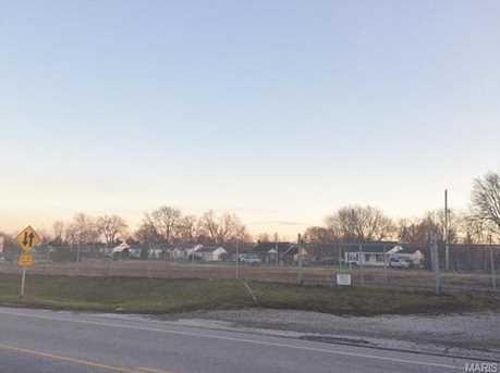 13480 Veterens Memorial Parkway - Photo 1