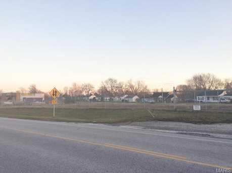 13480 Veterens Memorial Parkway - Photo 2