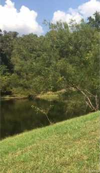 17394 Orrville Rd - Photo 2