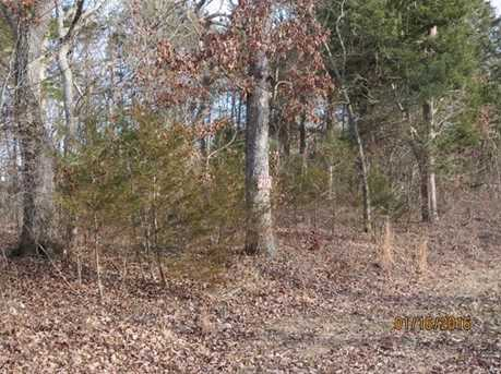210 Anthonies Mill Road #210 - Photo 2