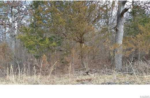 12 Prairie Creek Lane - Photo 4