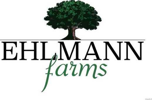 1 Tbb-Wyndham @ Ehlmann Farms - Photo 22