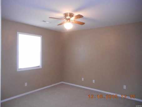 20406 London Lane - Photo 8