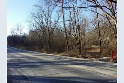16911 Wild Horse Creek Road - Photo 1