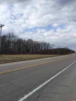 0 Highway 63 - Photo 6