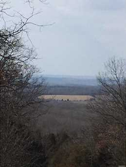 0 Highway 63 - Photo 1