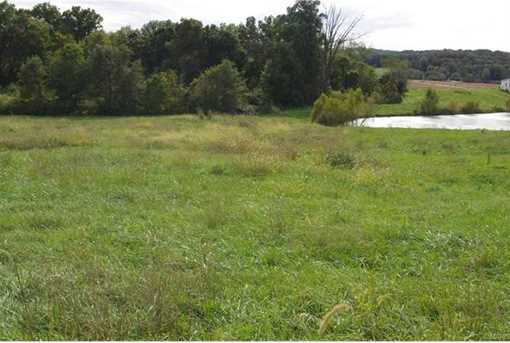 Lot 25 Alex Drive - Photo 2
