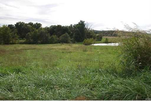Lot 25 Alex Drive - Photo 1