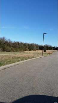 0 Fairfield Drive - Photo 2