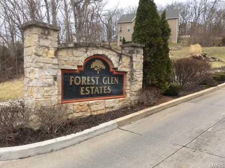 2815 Forest Glen - Photo 1