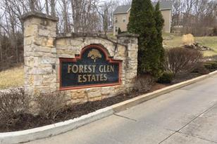 2910 Forest Glen - Photo 1