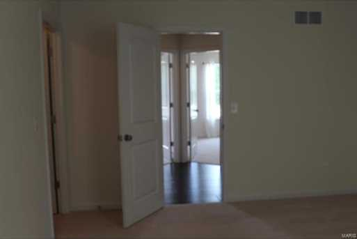 2050 Magnolia Way - Photo 10