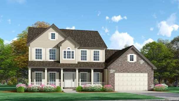 101 Timber Wolf Valley/Bellerive - Photo 2
