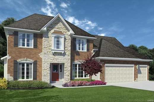 101 Timber Wolf Valley/Bellerive - Photo 1