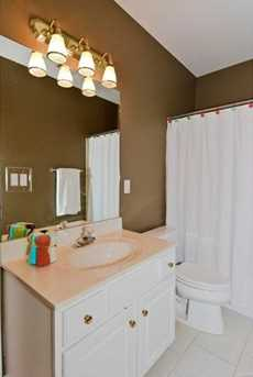 17649 Manchester Road - Photo 26