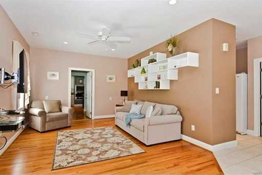17649 Manchester Road - Photo 12