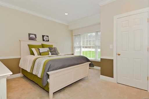 17649 Manchester Road - Photo 20