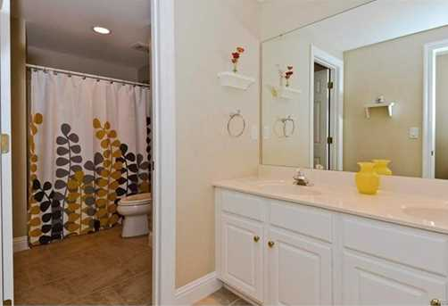 17649 Manchester Road - Photo 24
