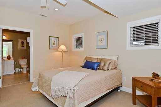 17649 Manchester Road - Photo 44