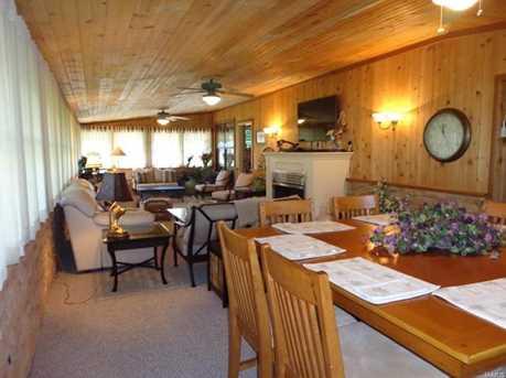 48 Mark Twain Lake Estates - Photo 6