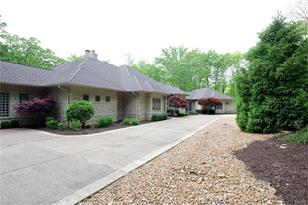 35 Chesterfield Lakes Road - Photo 1