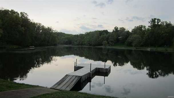 35 Chesterfield Lakes Road - Photo 26