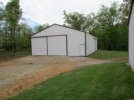 11526 Highway 5 - Photo 30
