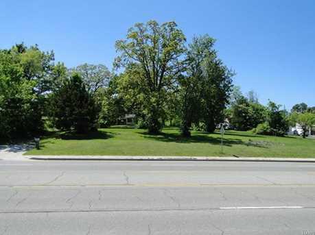 1200 South Bishop Avenue - Photo 1