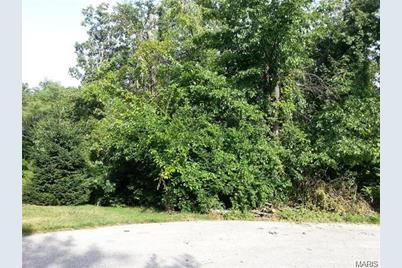 424 Trinity Ridge (Lot 112) - Photo 1