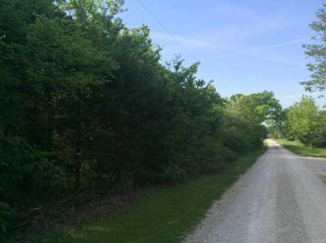 10464 Green Hill Lane - Photo 4