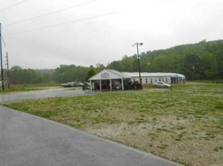2479 US Highway 67 - Photo 2