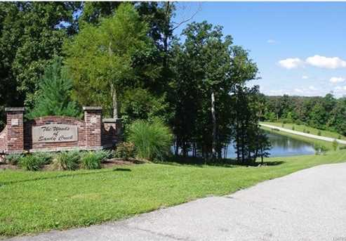 Lot 26 Lakebend Drive - Photo 2
