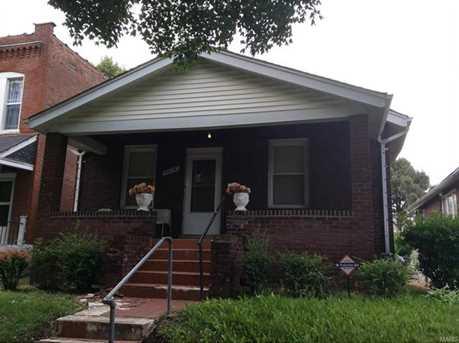 4656 Farlin Avenue - Photo 1