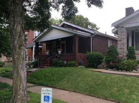 4656 Farlin Avenue - Photo 2
