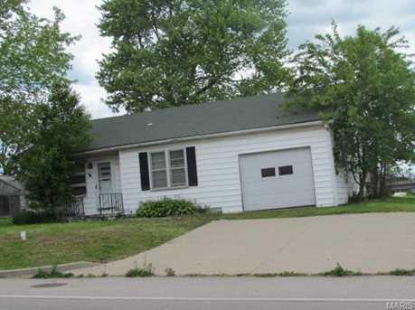 837 West Springfield - Photo 2