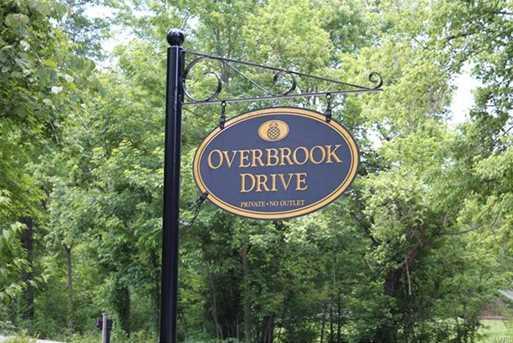 21 Overbrook Drive - Photo 2