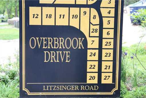 21 Overbrook Drive - Photo 4