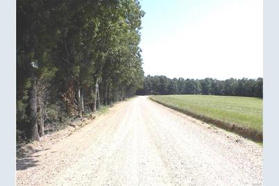 3971-A Blocks Branch Road - Photo 1