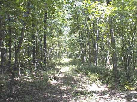 3971-B Blocks Branch Road - Photo 4