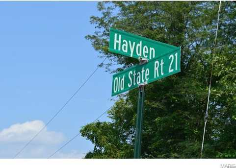 0 Hwy 21 & Hayden - Photo 12