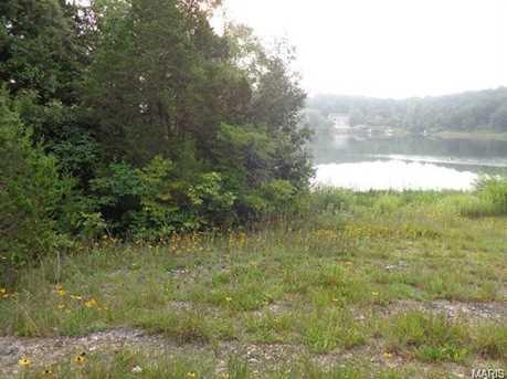 10132 Lake Ridge Drive - Photo 1