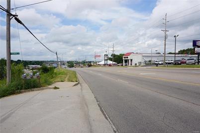 622 South Bishop Avenue - Photo 1