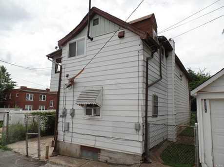 4656 Varrelmann Avenue - Photo 4