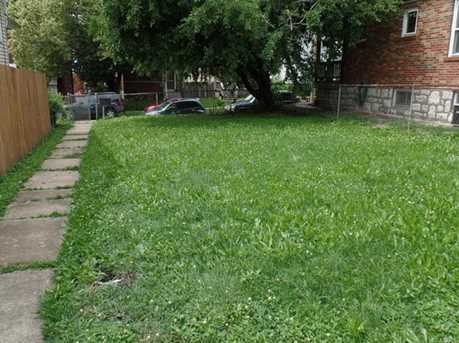 4656 Varrelmann Avenue - Photo 2