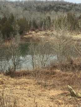 0 Cedar Hollow Road - Photo 2