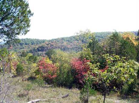 0 Cedar Hollow Road - Photo 10
