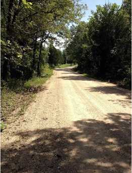 0 Cedar Hollow Rd - Photo 18